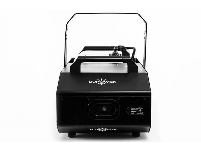 DJ Power DSK-3000