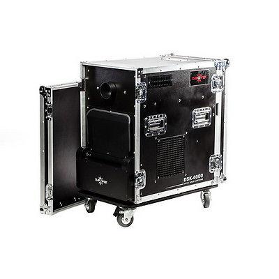 DJ Power DSK-4000
