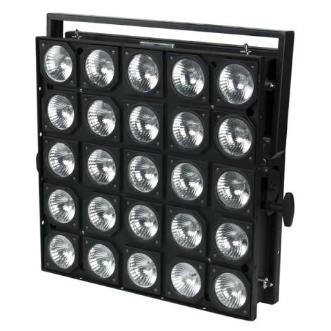 Showtec Matrix 5 x 5 Blinder
