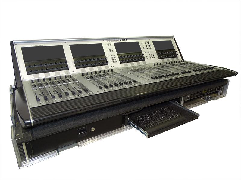 Sound Projekt Veranstaltungstechnik GmbH