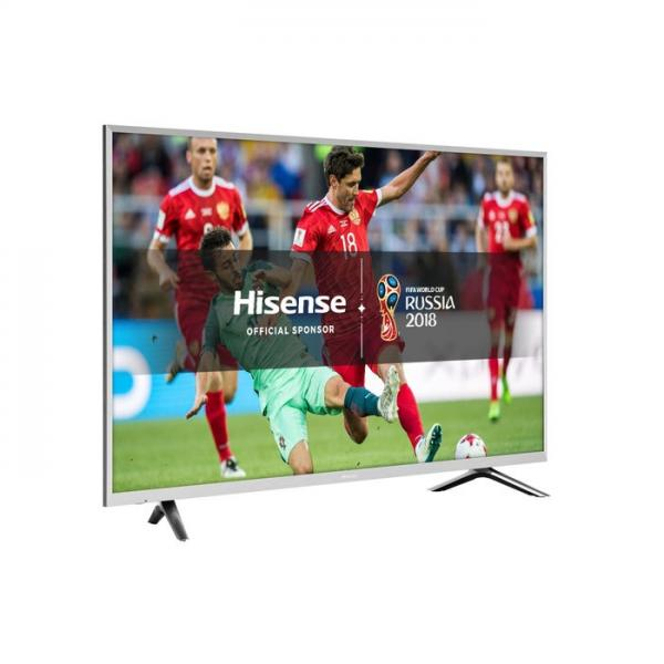 45N5750 45 inch 4K Ultra HD HDR Smart LED TV Freeview Play