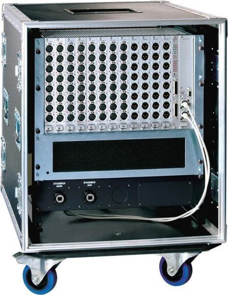 Soundlight Company GmbH