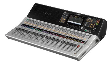 Yamaha TF-5