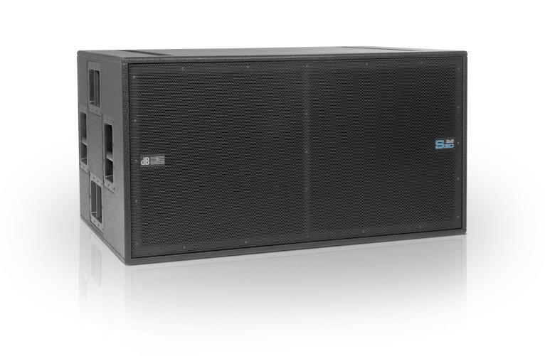 dB Technologies S30