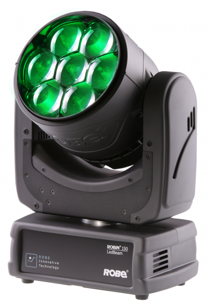 Robe Robin Led Beam 150