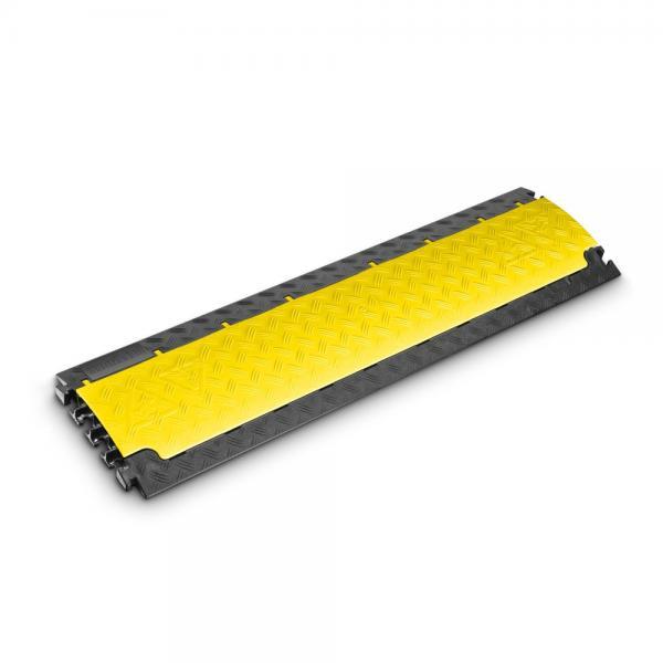 Defender Nano Kabelbrücke 1m