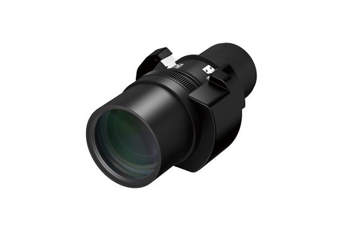 Epson Optik ELPLM11 WUXGA 3,54-5,41:1