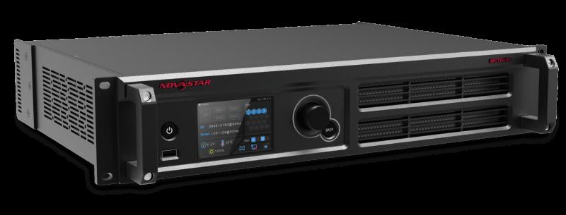 Novastar MCTRL4K LED display controller