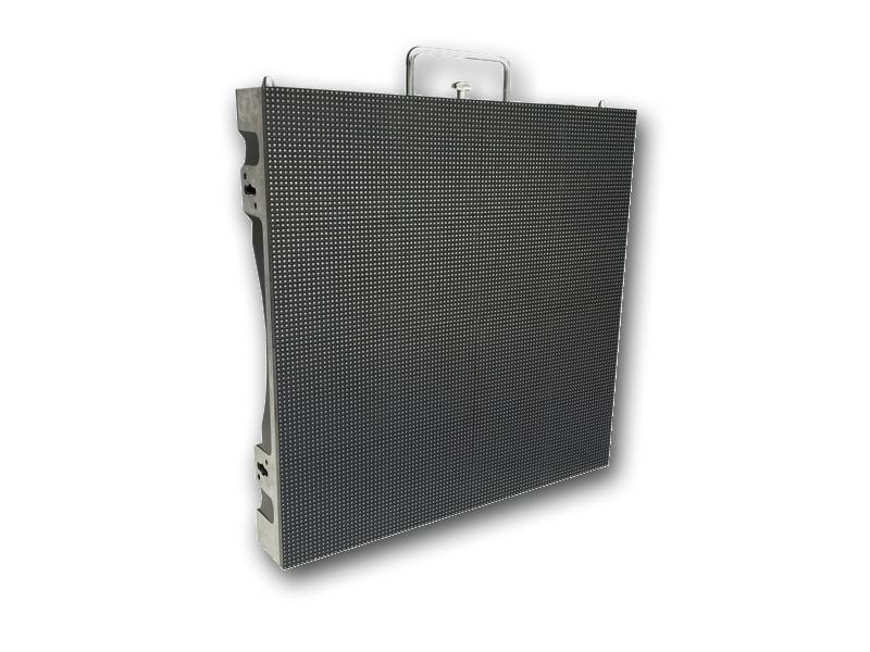 Ledcon SL-3.75SI LED video wall