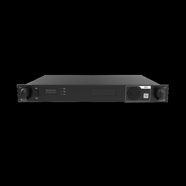 Novastar MCTRL660 LED screen controller