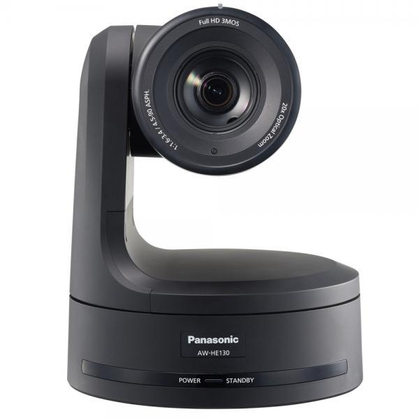 Panasonic AW-HE130KEJ PTZ camera