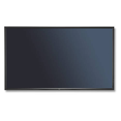 "NEC MultiSync X981UHD: 98"" LCD display"