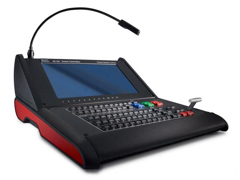 Barco Event Controller EC50