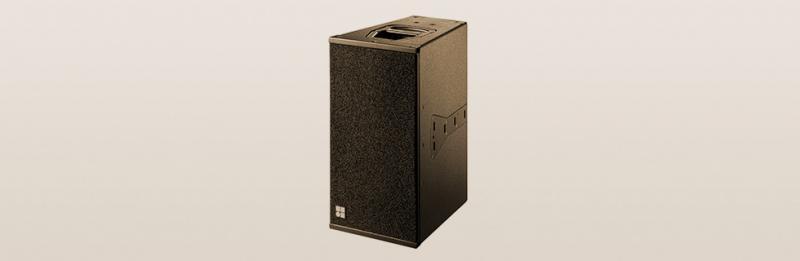 d&B audiotechnik Q7