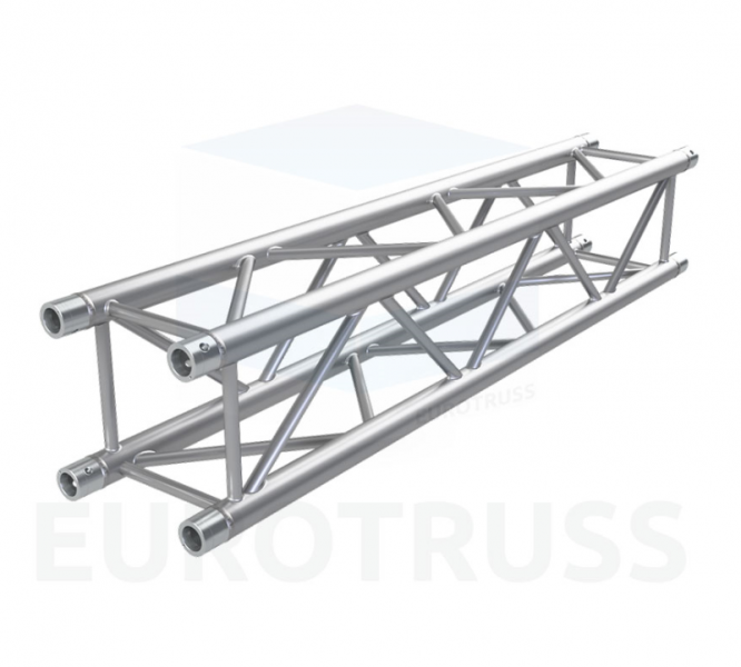 Eurotruss HD34 4-Punkt Traverse