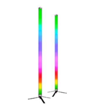 Astera AX1 Lightstick