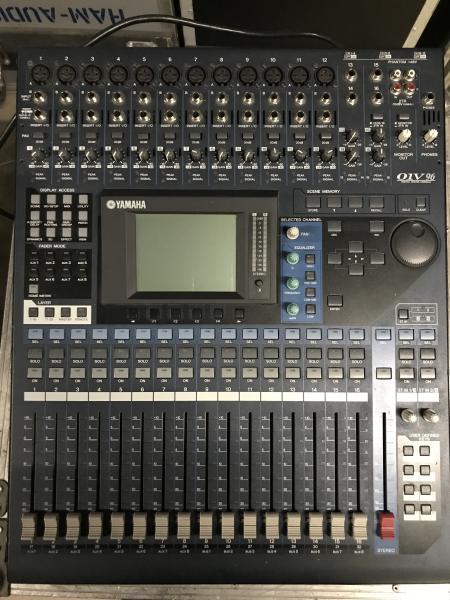 Ham Audio GmbH