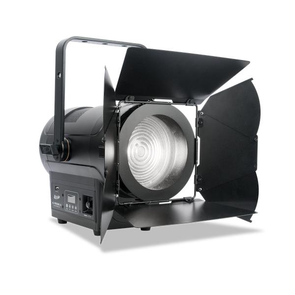 CONRAD Licht&Rigging Support GmbH