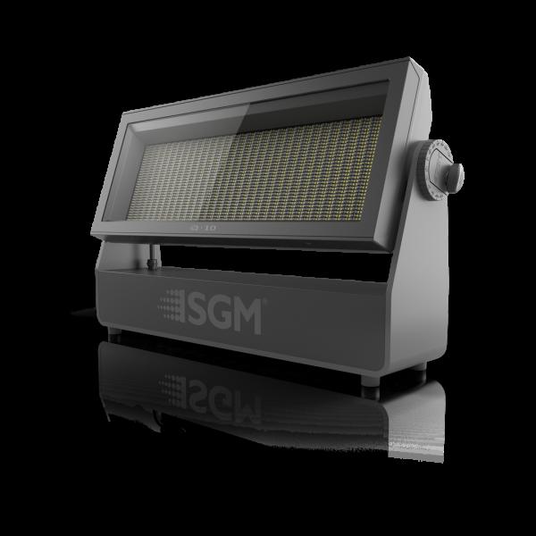 SGM Q10