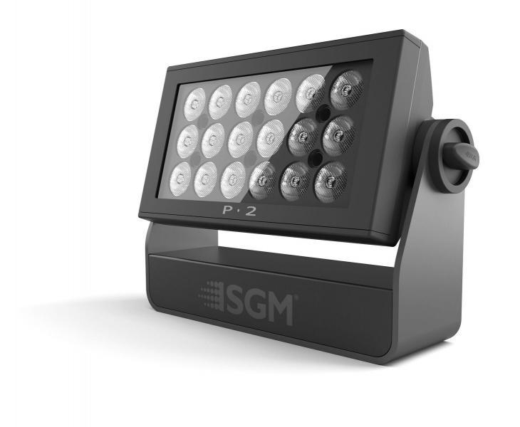 SGM P2