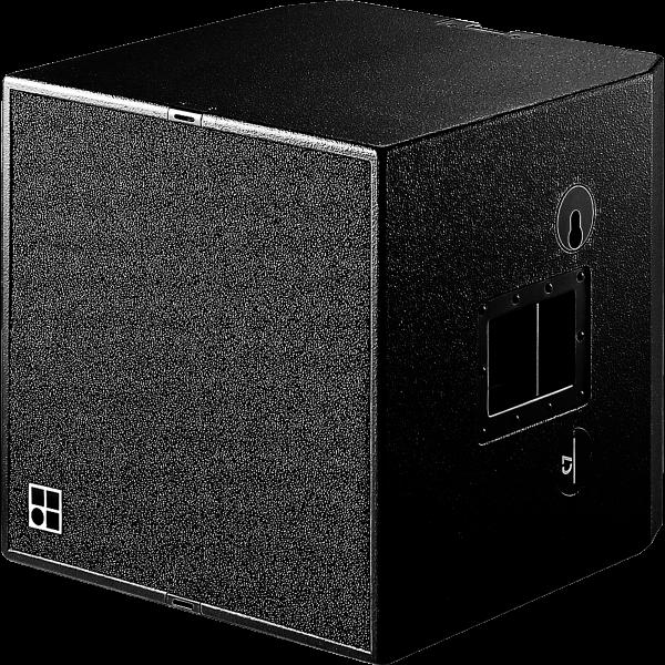 d&b audiotechnik C7-TOP Lautsprecher