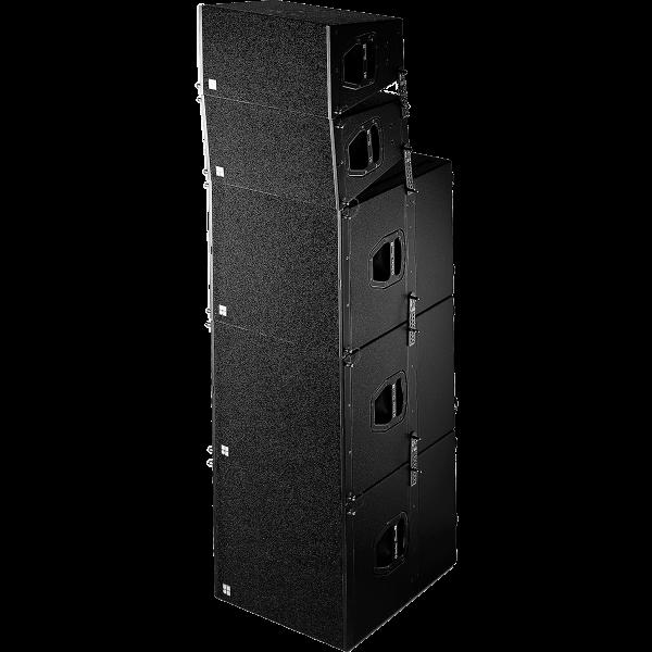 d&b audiotechnik Q Subwoofer