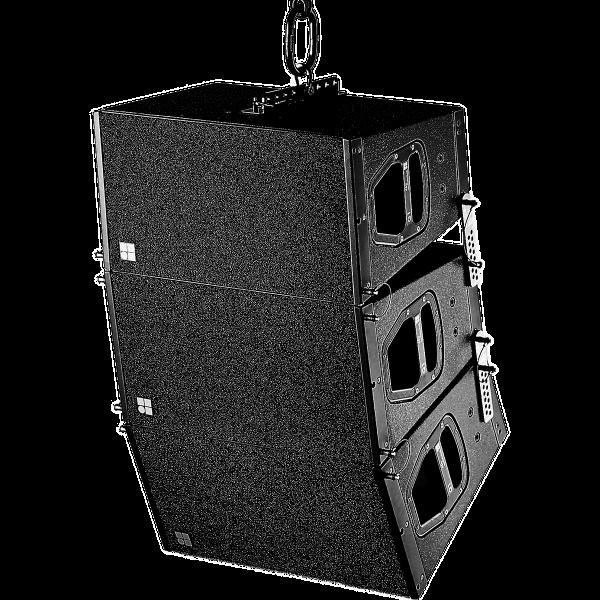 d&b audiotechnik Q1 Lautsprecher