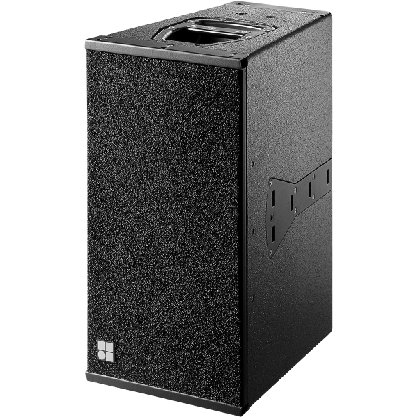 d&b audiotechnik Q7 Lautsprecher
