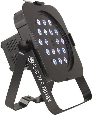 Light n Sound Eventtechnik & -services