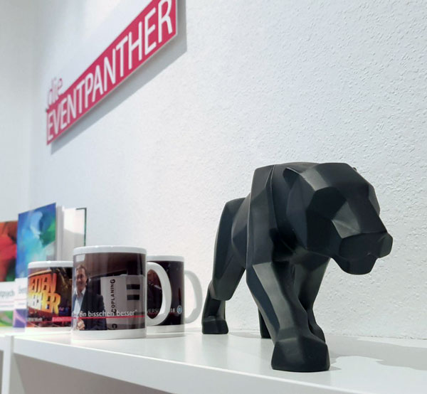 Eventpanther GmbH
