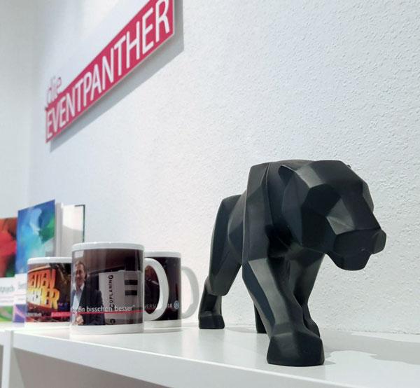 Eventpanther GmbH