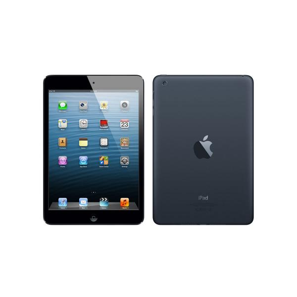 Apple iPad mini + 4G