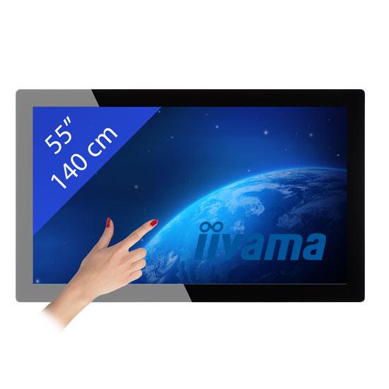 Allrent ICT Solutions