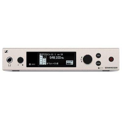 Sennheiser EM 500 G4 Empfänger AW+
