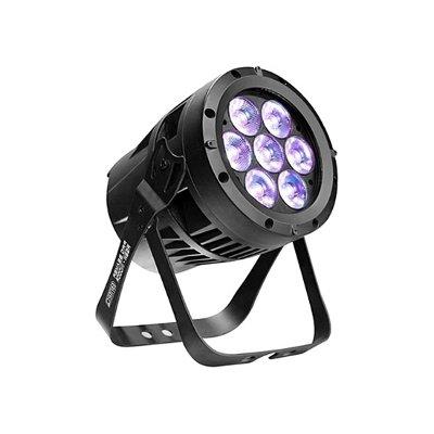 Briteq Pro LED PAR