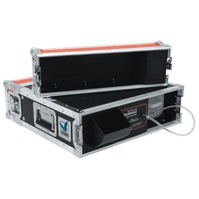 Hazebase Hazer Nebelmaschine 1,5 kW DMX