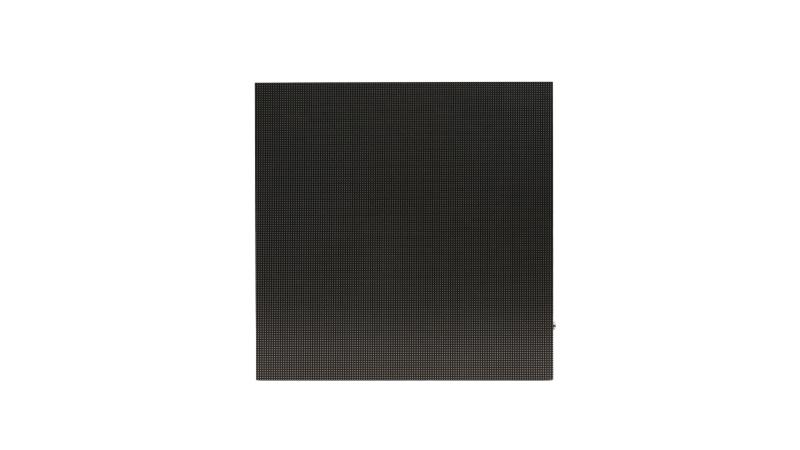 rX3ioBF LED Videowall