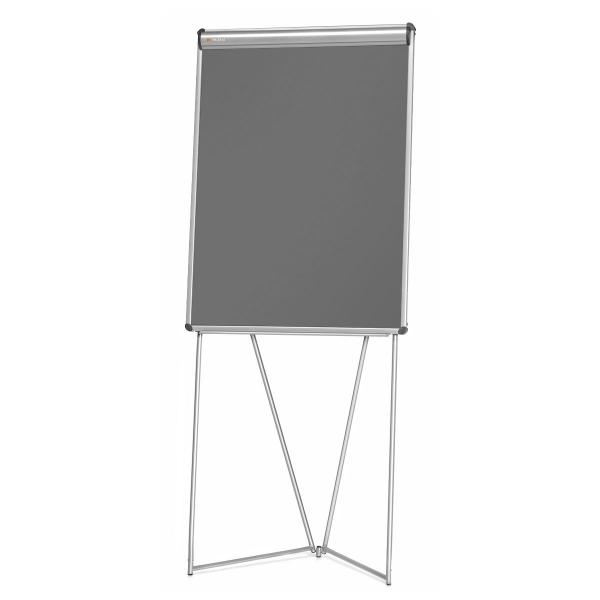 Flipchart, Mini-Pinnwand