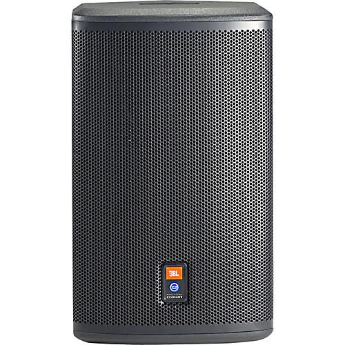 JBL PRX-512 MI, Aktiv 2-Weg
