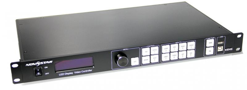Novastar VX4 Video Controller