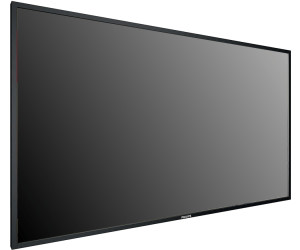"Edge-LED Ultra HD Monitor 84"" (213.5cm)"
