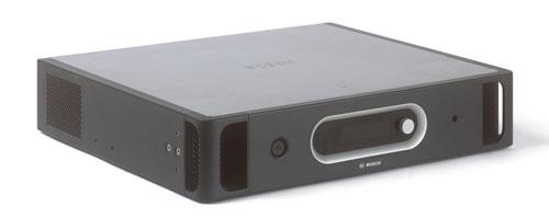 Bosch IR Steuersender 16 Kanal Intexgrus Sender