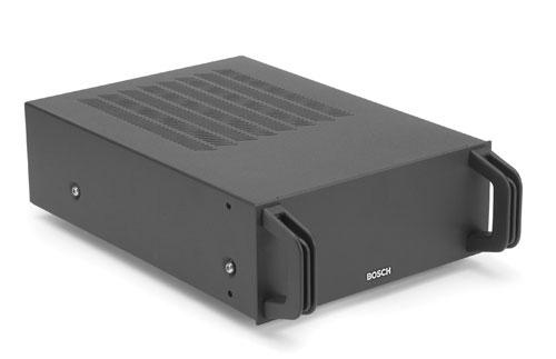 Bosch Zusatznetzteil DCN EPS Netzteil