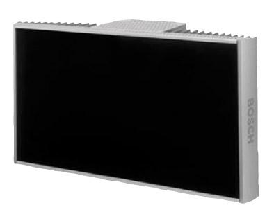 Bosch IR Strahler Infrarotstrahler 25 Watt Integrus