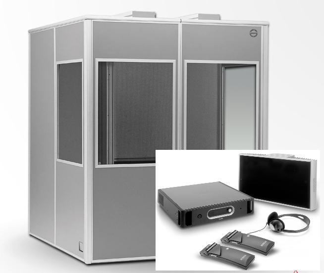 Bosch Dolmetschanlage Dolmetscheranlage Simultananlage Übersetzeranlage Simutantechnik Dolmetschtechnik