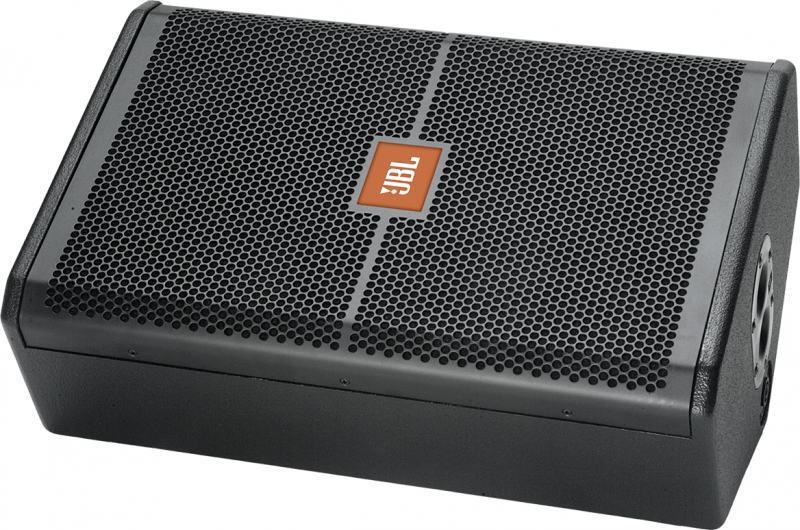 Lautsprecher JBL SRX 712 M