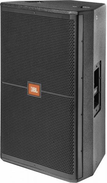 Lautsprecher JBL SRX 715