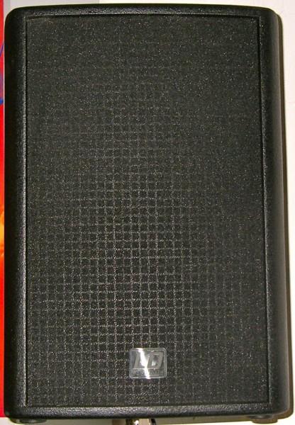 Lautsprecher LDE122