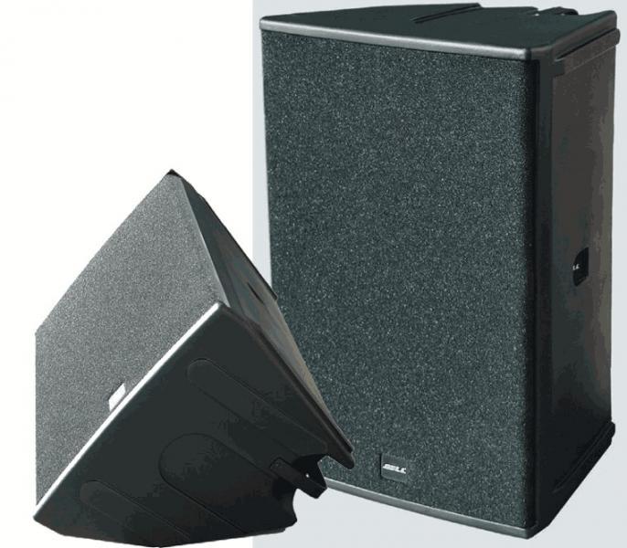 Lautsprecher Bell M15