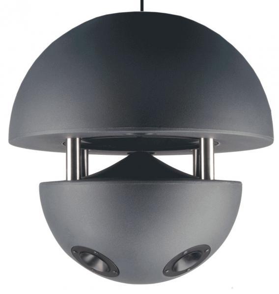 Lautsprecher Bell OS 12
